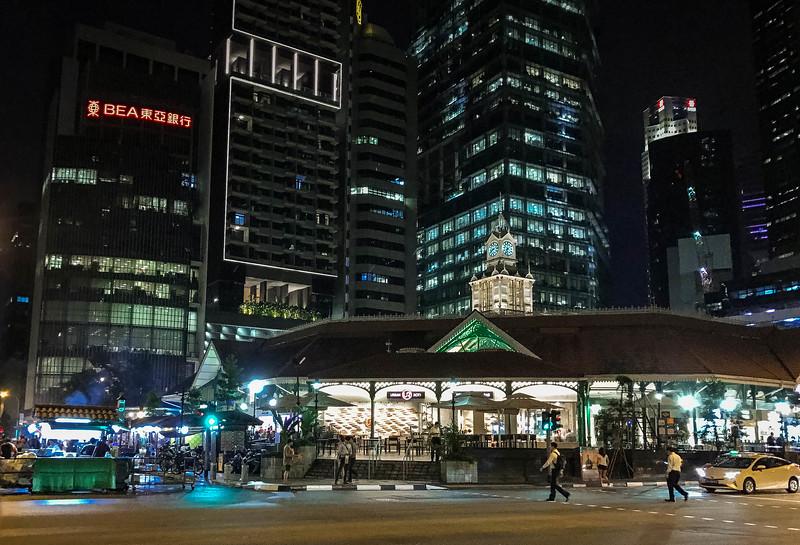 Singapore-77.jpg