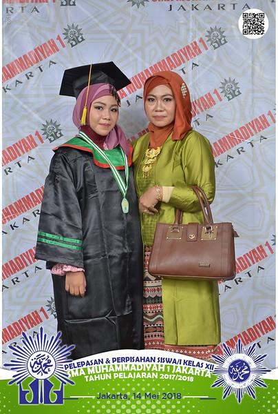 180514_SMAMuhammadiyah1_NK2_4502.jpg