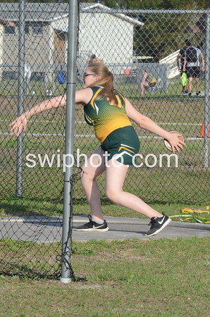 19-02-19_FOREST HS TRACK