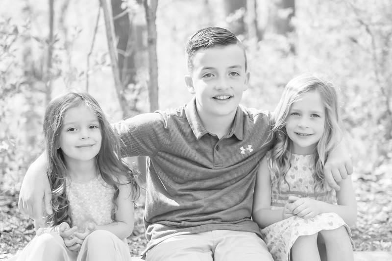 Witczak Family 2019-CDP_8226-2.jpg
