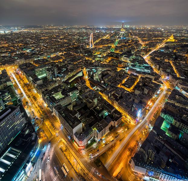 Paris_DSC6528-Pano-web.jpg
