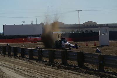 ASDA Yuma Race 2/19/06  (Preliminary versions)