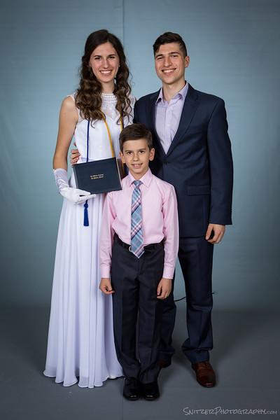 willows graduation 2017-1113.jpg