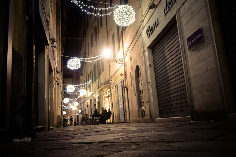 pisa town at night party.jpg