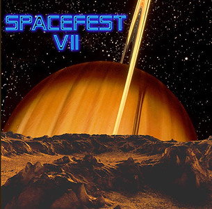 Spacefest VII