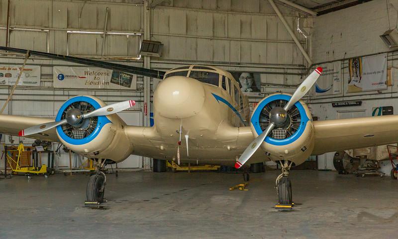 08-15-2019 air museum 11.jpg