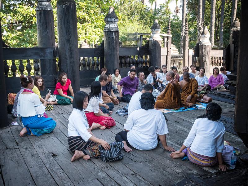 20171219 Mandalay 192  .JPG