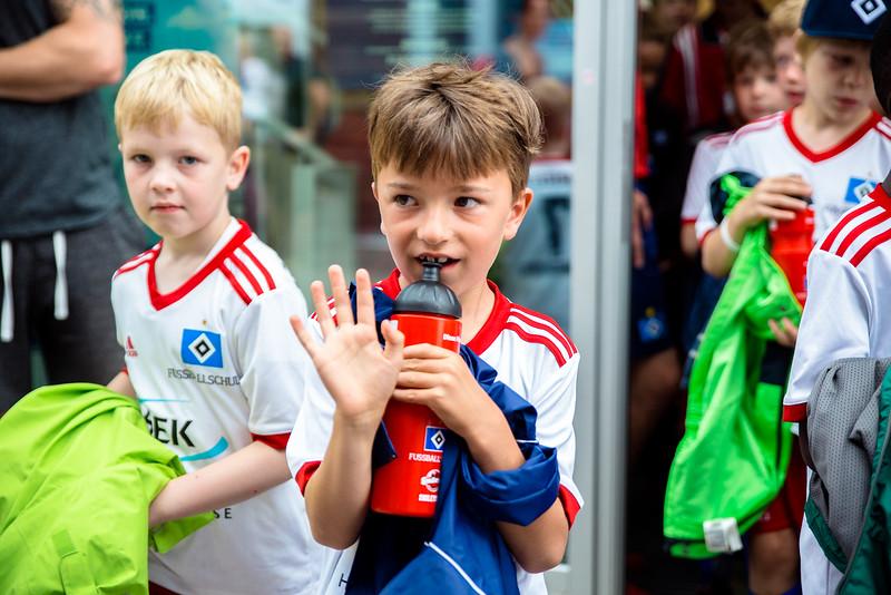 Feriencamp Norderstedt 01.08.19 - a (33).jpg
