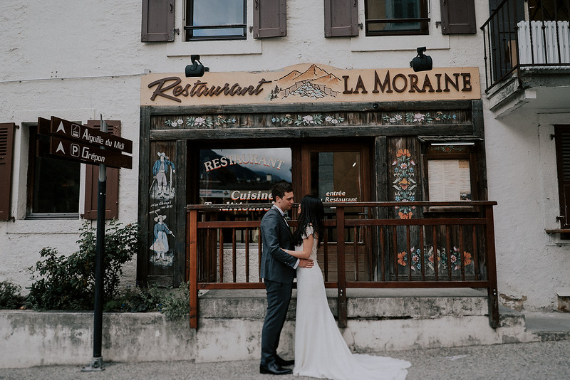 Tu-Nguyen-Destination-Wedding-Photographer-Chamonix-French-Alps-Paul-Hua-Yu-405.jpg