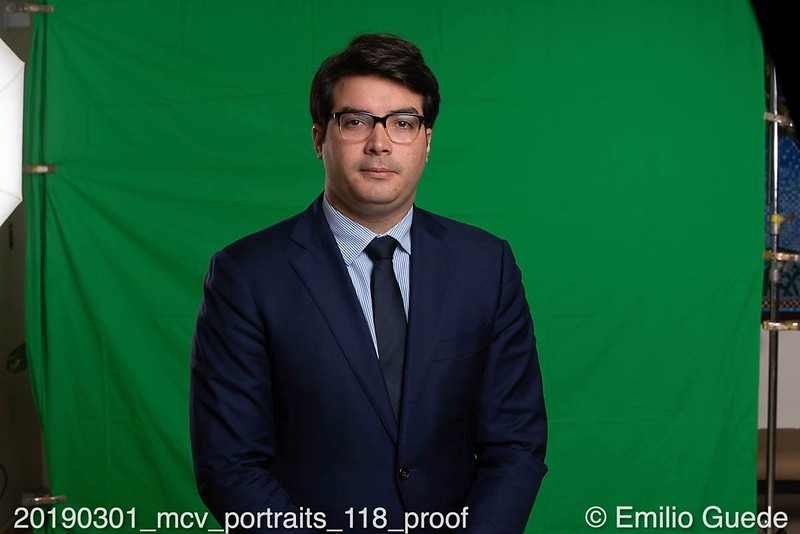 20190301_mcv_portraits_118_proof.jpg