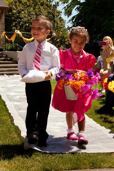 Anthony & Heather Wedding-4747.jpg