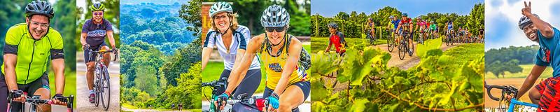 Bike Missouri 2015