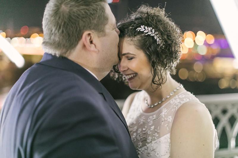 37_Steve+Laurie_Wedding.jpg