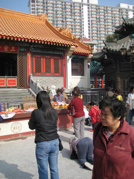 temple_20.jpg