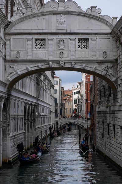 Venice_Italy_VDay_160212_72.jpg