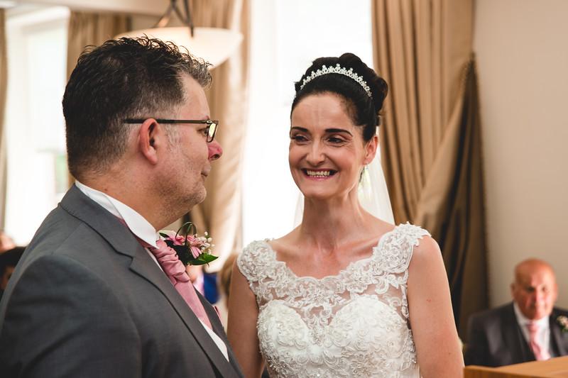 Mr & Mrs Hedges-Gale-53.jpg