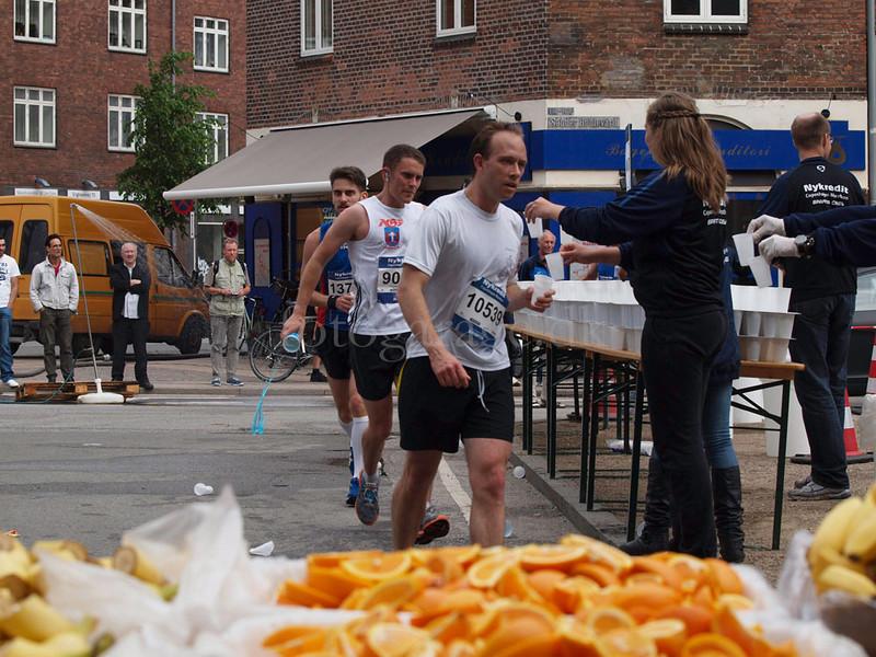 Copenhagen Marathon. Foto Martin Bager (29 of 106).JPG