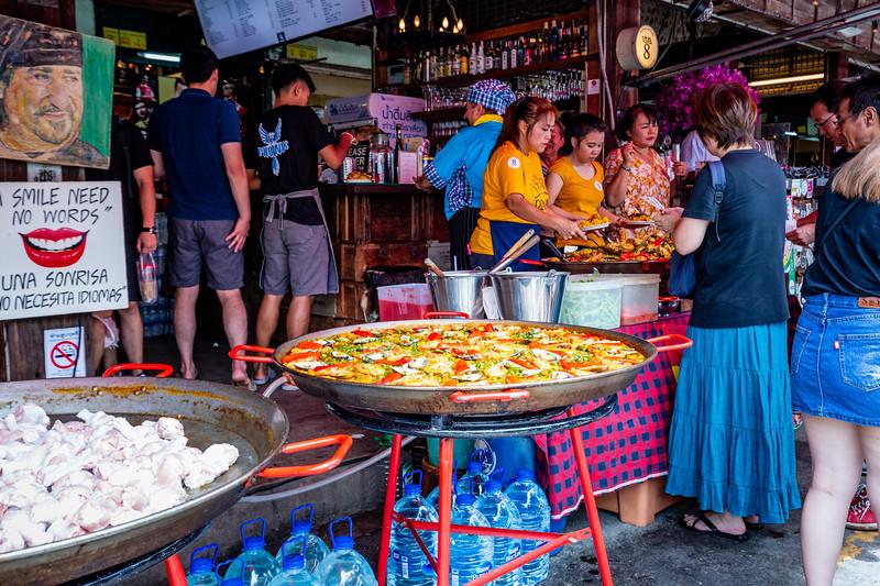 Thailand-063-2.jpg