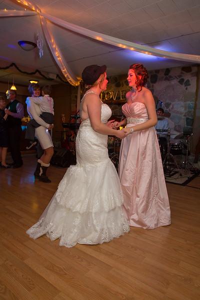 Wedding HC-77.jpg