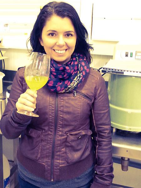 drinking olive oil 2.jpg