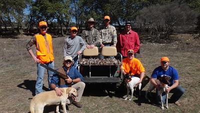 Harlan - LBJ Ranch 2-23-2013