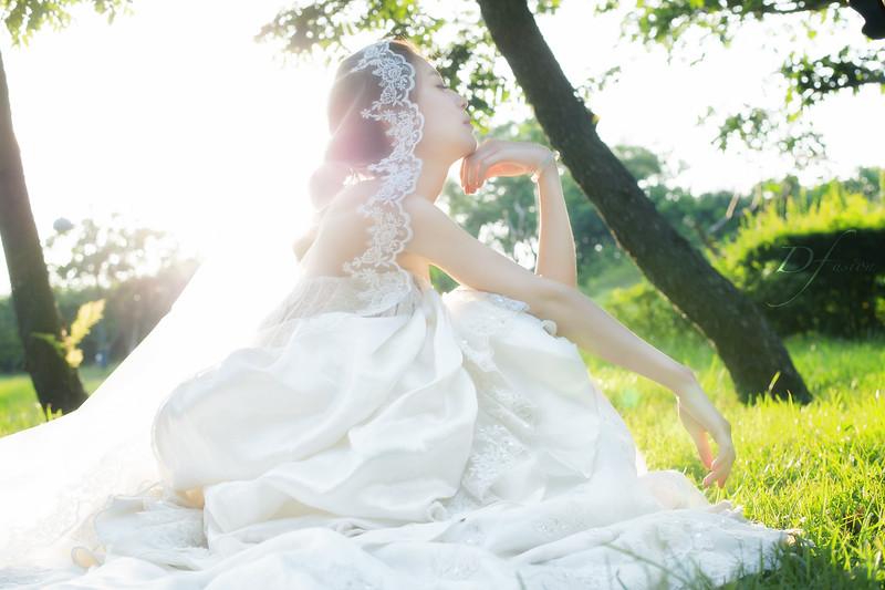 -pre-wedding_16082672463_o.jpg