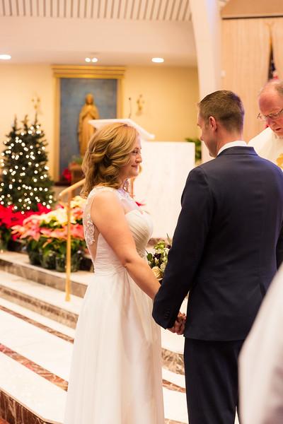 Wittig Wedding-33.jpg