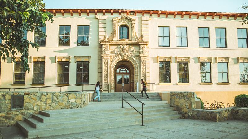 NMSU - Campus-0298.jpg