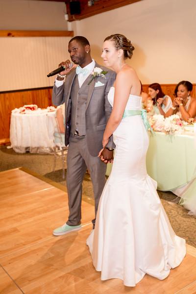 Burke+Wedding-833.jpg