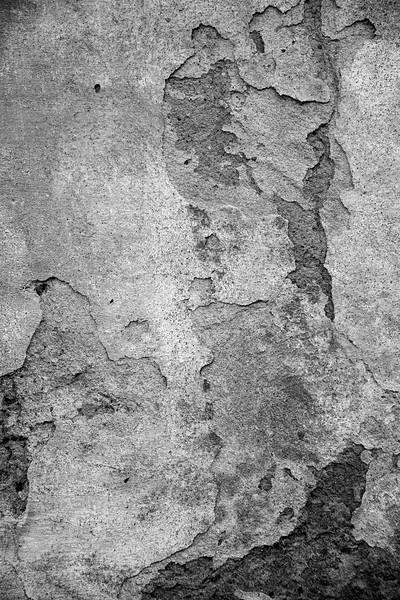 36-Lindsay-Adler-Photography-Firenze-Textures-BW.jpg
