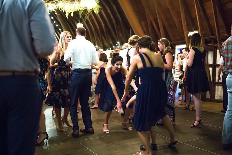 Garrett & Lisa Wedding (745).jpg