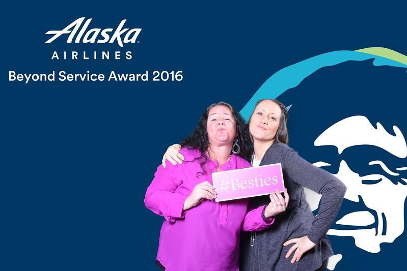 Alaska Beyond_0065.jpg