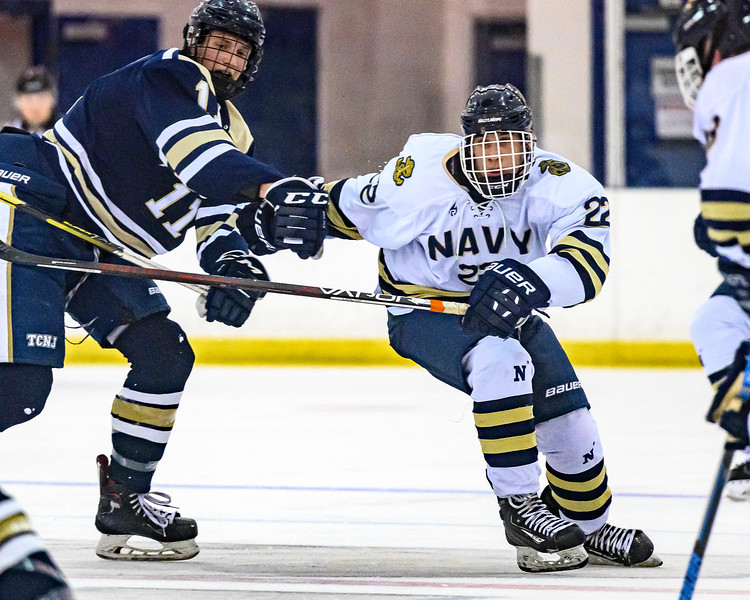 2019-10-11-NAVY-Hockey-vs-CNJ-141.jpg