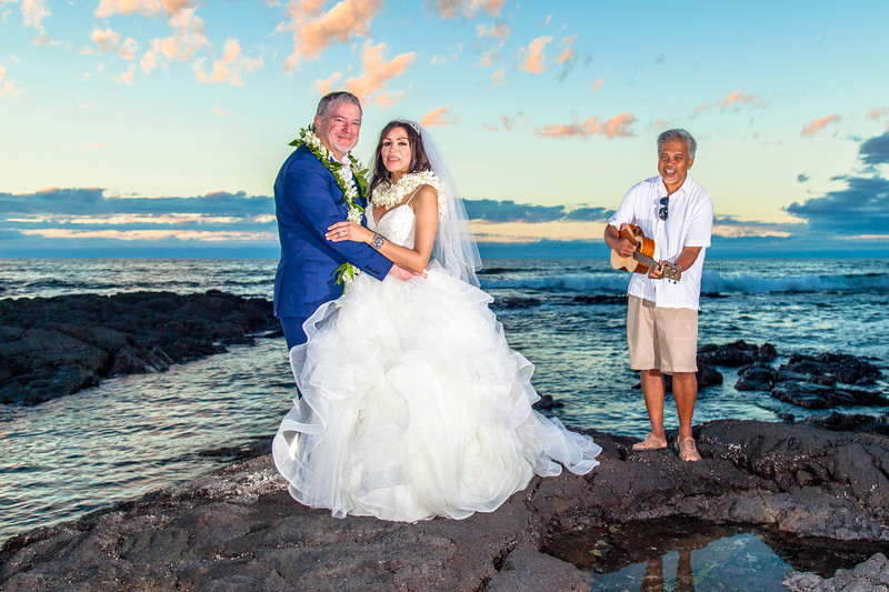 Kona wedding photos-0416.jpg