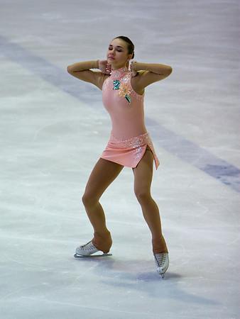 Slovacky Dzbanek 2009 - Vaverkova Hana