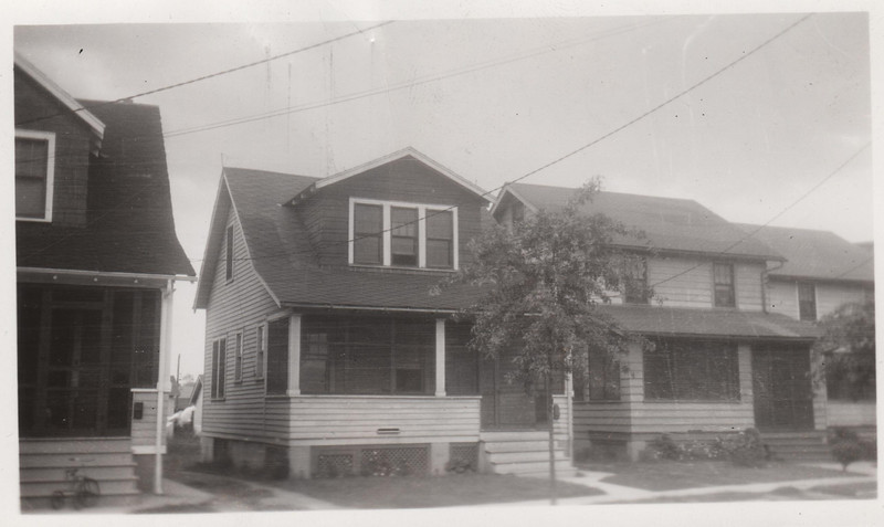 1386 ISABELLA AVE 1936.jpg