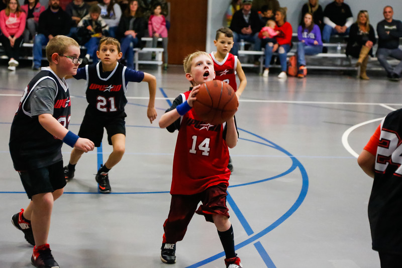 Upward Action Shots K-4th grade (1336).jpg