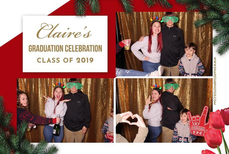2019-12-20 Claire Graduation20191220_095805.jpg