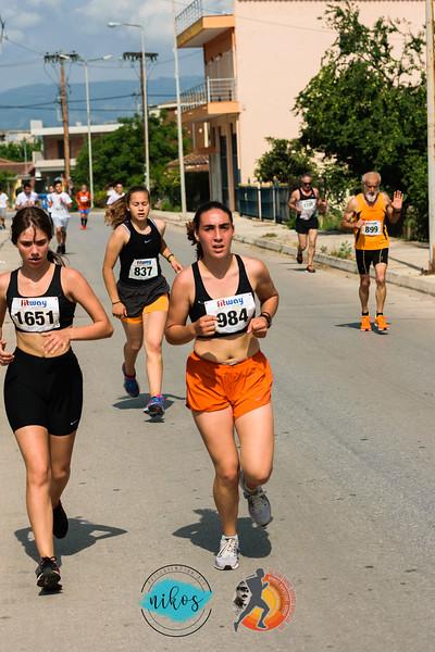 3rd Plastirios Dromos - Dromeis 5 km-57.jpg
