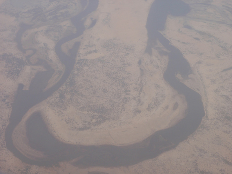 018_Niger Inland Delta. A Maze of Channels, Swamps and Lakes.jpg
