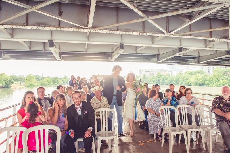 Keyfitz Wedding-150.jpg