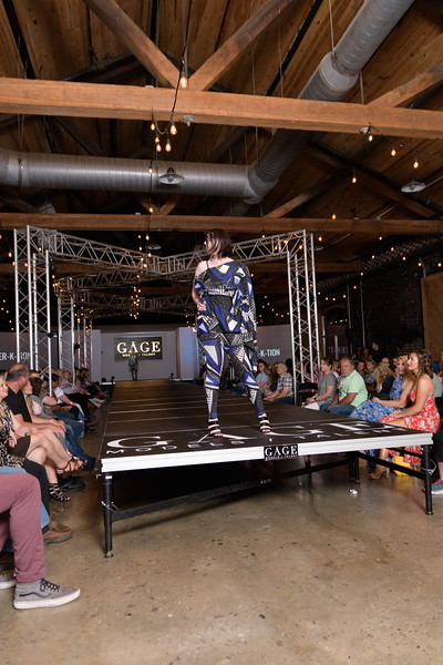 Knoxville Fashion Week Friday-543.jpg