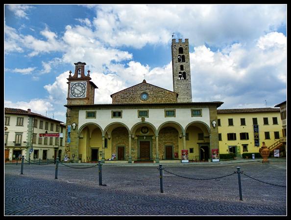 Impruneta (Firenze)