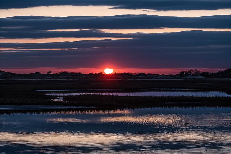 sunset Long Point Marsh.jpg