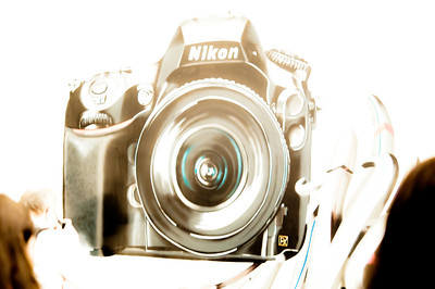28.04.2012-Nikon Messe-Essen