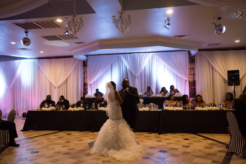 Benson Wedding JW-0946.jpg
