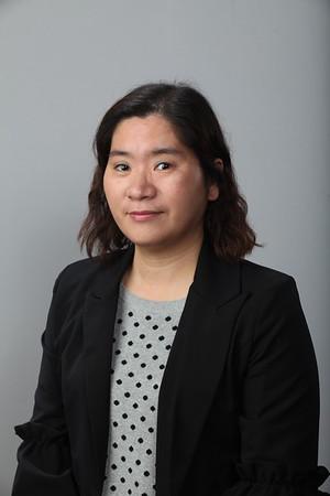 Cindy Kao Sterling Bank