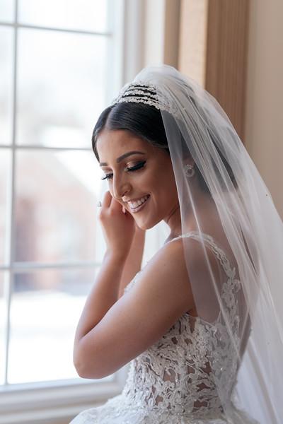 Heba&Jamal_bride-57.jpg