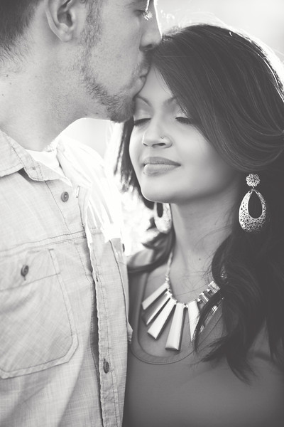 Bianca and Andrew Engagement  423.jpg