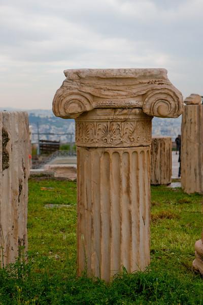 Greece-4-3-08-33166.jpg